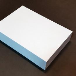 미술북 만능 보드캔버스, 수채화, 유화, 캘리그래피, 연필, 색연필